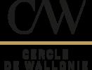 logo cercledewallonie