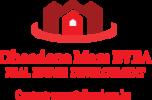 logo dheedene-marc